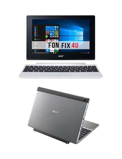 Acer Switch V 10 SW5 017 1698 Atom X5 Z8350 Laptop Repairs Near Me In Oxford