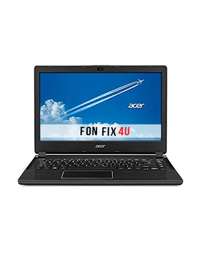 Acer TravelMate P449 Core I5 7200U Laptop Repairs Near Me In Oxford