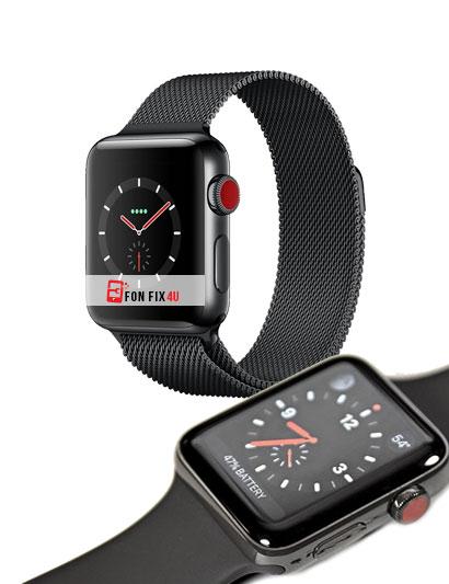 Apple Watch Series 3 Repairs Near Me In Oxford