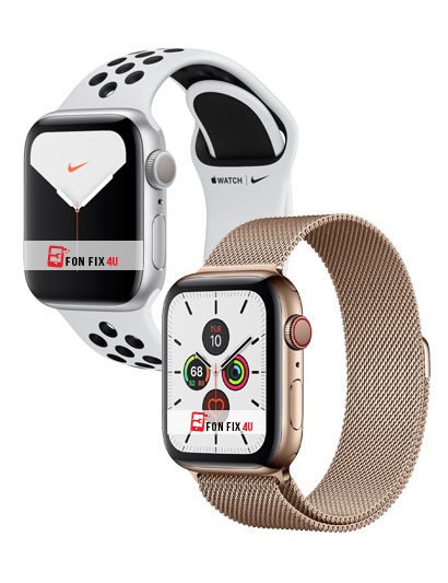 Apple Watch Series 5 Repairs Near Me In Oxford