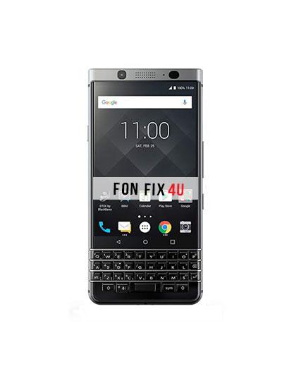 Blackberry Keynote Mobile Phone Repairs Near Me In Oxford