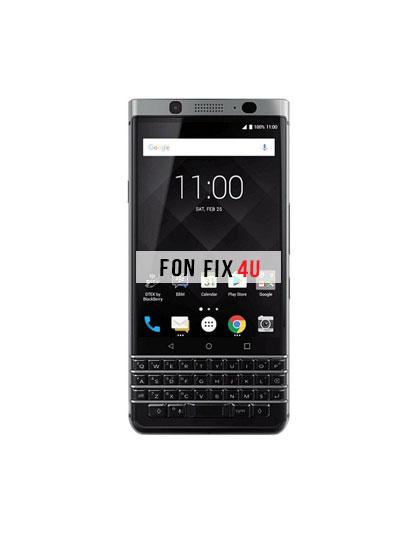 Blackberry Keyone Mobile Phone Repairs Near Me In Oxford