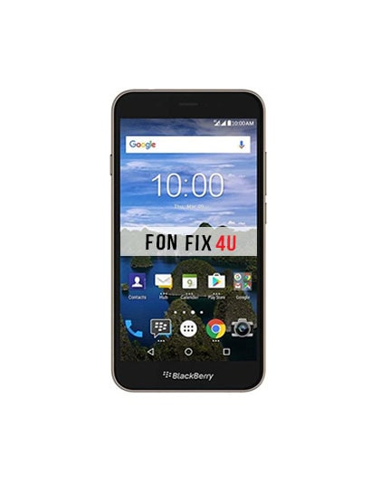 Blackberry Motion Mobile Phone Repairs Near Me In Oxford
