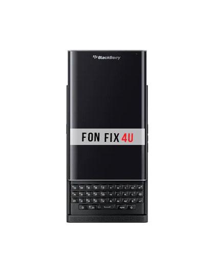 Blackberry Priv Mobile Phone Repairs Near Me In Oxford