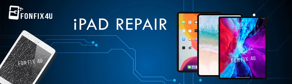 apple-ipad-repair-near-me-in-oxford