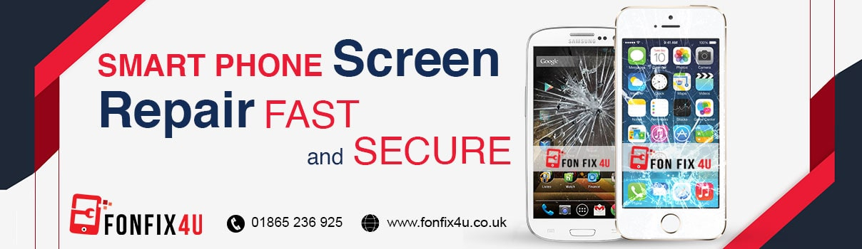 apple-iphone-damage-screen-repair-in-oxford