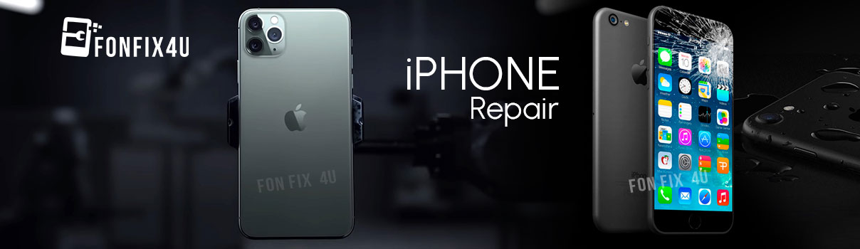 apple-iphone-repair-near-me-in-oxford