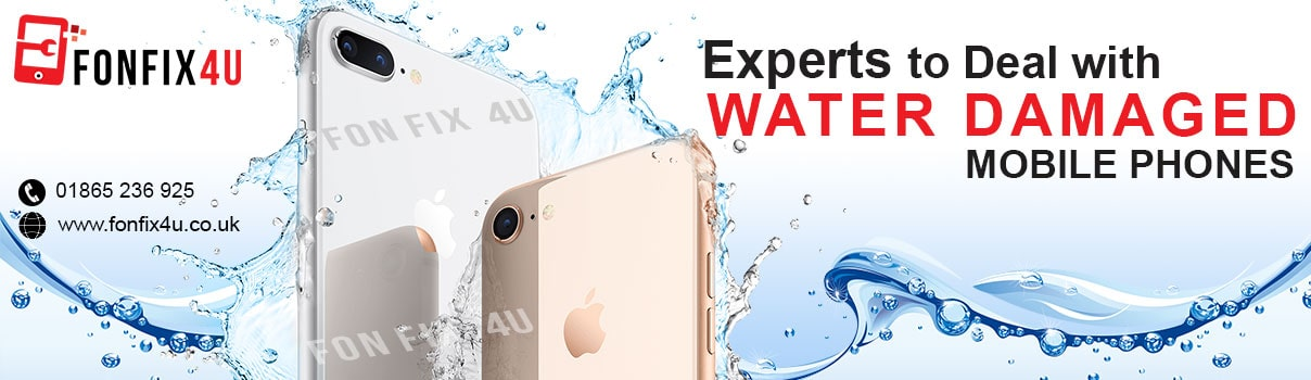 apple-iphone-water-damage-repair-near-me-in-oxford