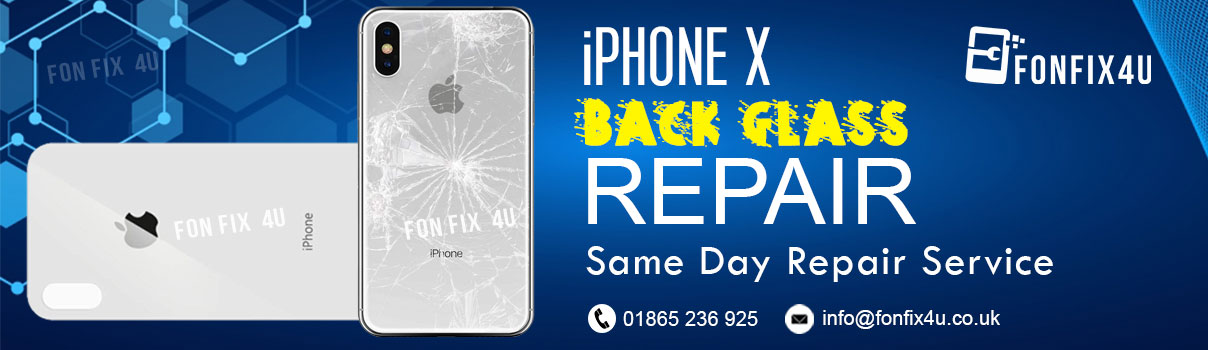 apple-iphone-x-back-glass-repair-near-me-in-oxford