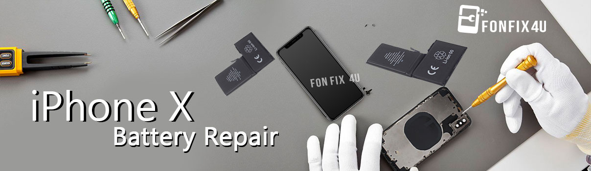 apple-iphone-x-battery-repair-near-me-in-oxford