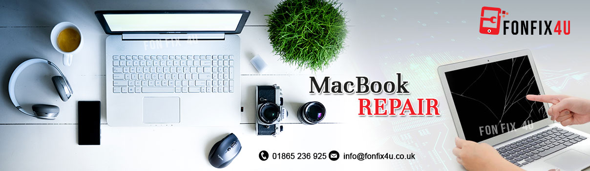 apple-macbook-repair-near-me-in-oxford