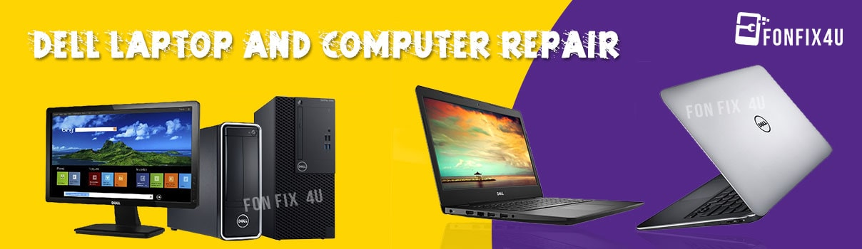 dell-laptop-and-computer-repair-near-me-in-oxford