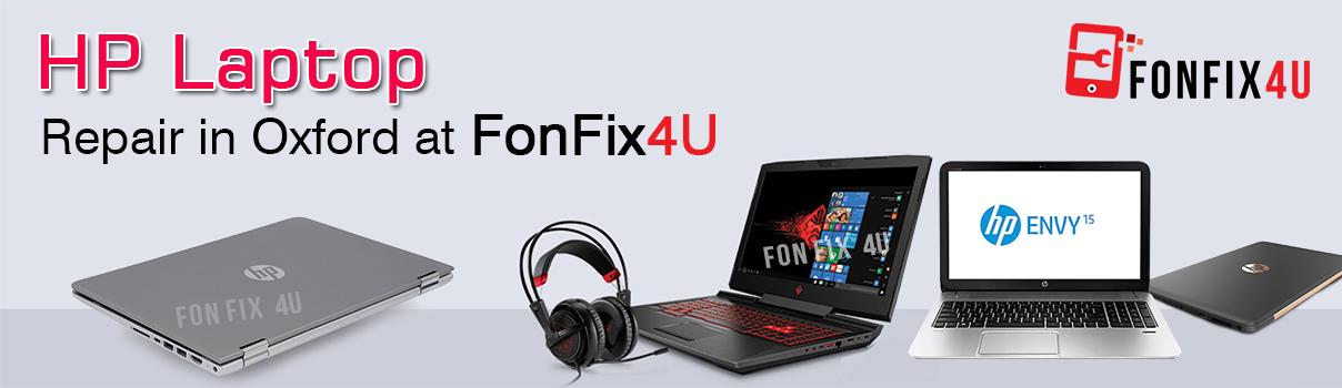 hp-laptop-repair-near-me-in-oxford