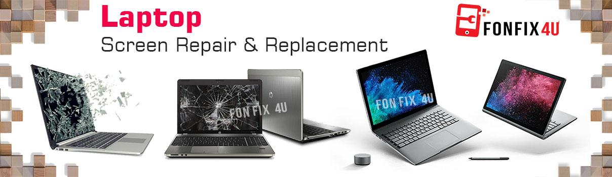 laptop-broken-screen-repair-and-replacement-near-me-in-oxford