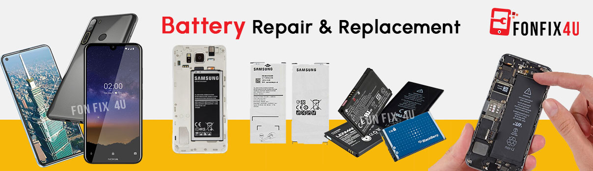 mobile-phone-battery-repair-and-replacement-near-me-in-oxford
