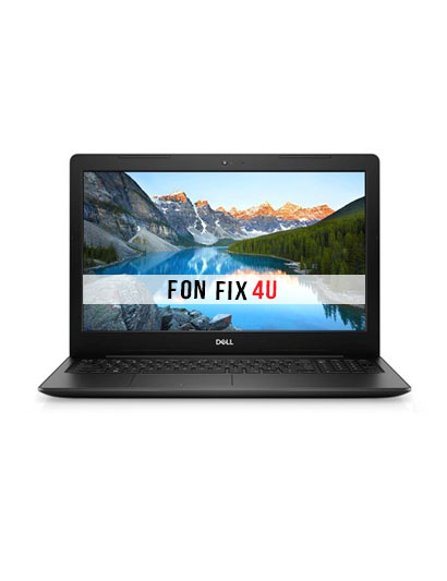 Dell Inspiron 15 Laptop Repairs Near Me In Oxford