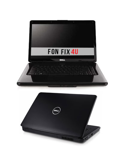 Dell Inspiron 1545 Laptop Repairs Near Me In Oxford