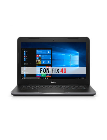 Dell Latitude 3380 Core I5 7200U Laptop Repairs Near Me In Oxford