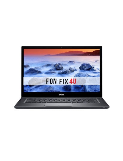 Dell Latitude 7480 Core I5 7200U Laptop Repairs Near Me In Oxford
