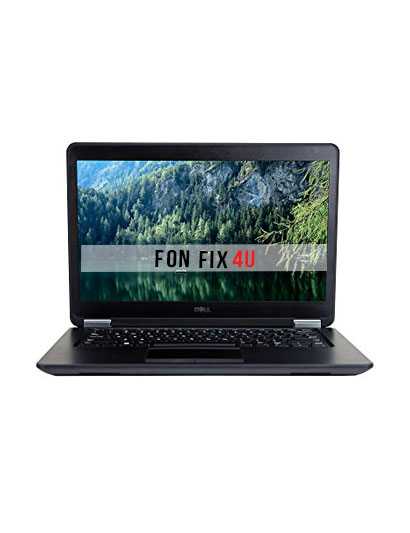 Dell Latitude E7450 Core I5 5300U Laptop Repairs Near Me In Oxford