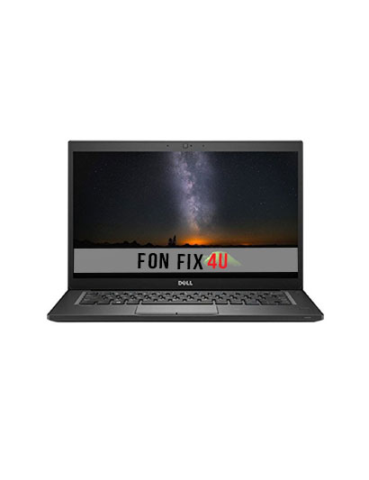 Dell Latitude E7470 Core I7 6600U Laptop Repairs Near Me In Oxford