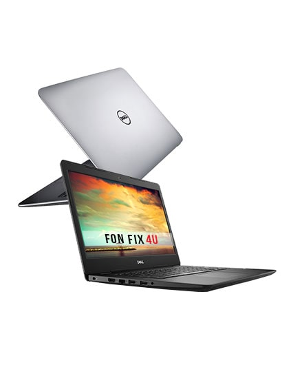 Dell Precision 3520 Intel Core I7 6820HQ Laptop Repairs Near Me In Oxford
