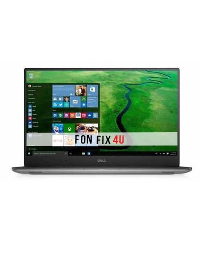 Dell Precision M5510 15.6 Inch Intel Core I5 6440HQ Laptop Repairs Near Me In Oxford