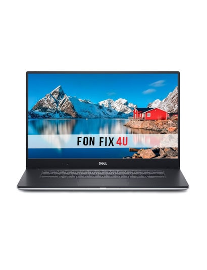 Dell Precision M5520 Intel Core I7 6820HQ Laptop Repairs Near Me In Oxford