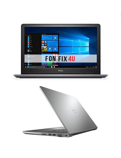 Dell Vostro 5568 Core I5 7200U Laptop Repairs Near Me In Oxford