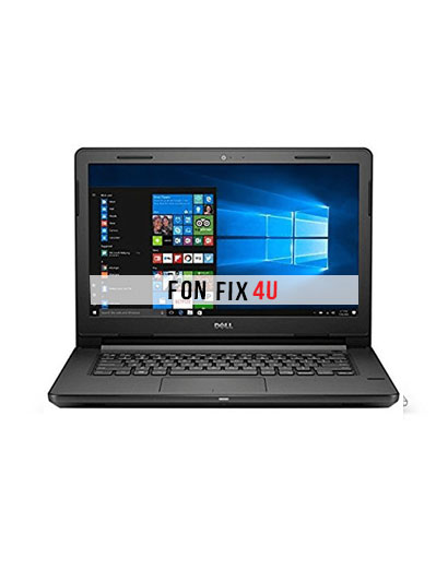 Dell Vostro Core I5 7200U Laptop Repairs Near Me In Oxford