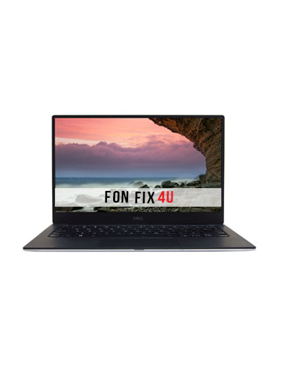 Dell XPS 13 9350 Core I7 6560U Laptop Repairs Near Me In Oxford