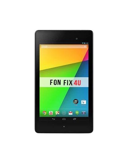 Google Nexus 7 2nd Gen Mobile Phone Repairs Near Me In Oxford