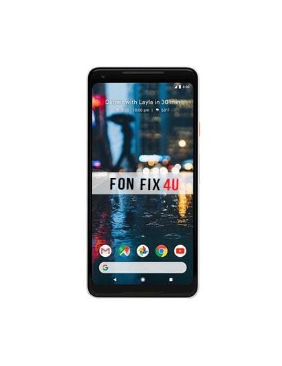 Google Pixel 2 XL Mobile Phone Repairs Near Me In Oxford