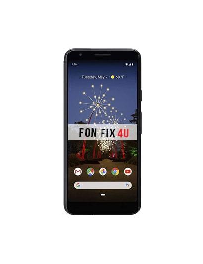 Google Pixel 3a Mobile Phone Repairs Near Me In Oxford