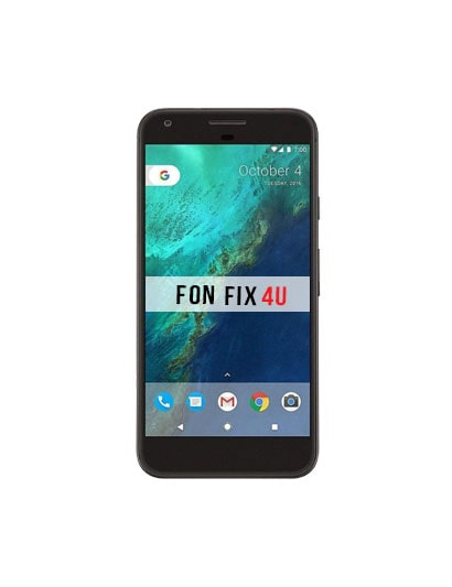 Google Pixel Mobile Phone Repairs Near Me In Oxford