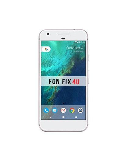 Google Pixel XL Mobile Phone Repairs Near Me In Oxford