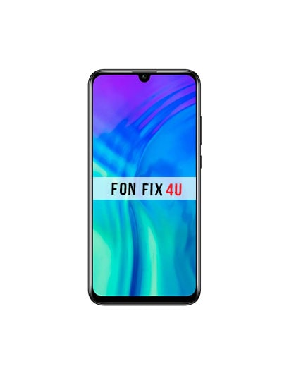 Honor 20i Mobile Phone Repairs Near Me In Oxford