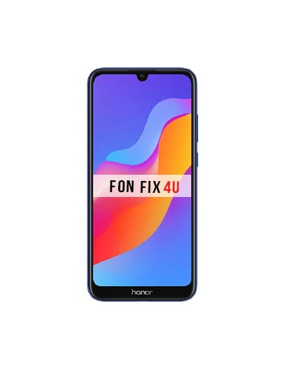 Honor 8A Mobile Phone Repairs Near Me In Oxford