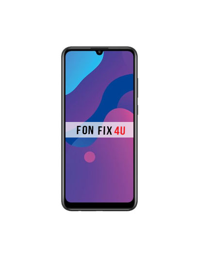 Honor 9A Mobile Phone Repairs Near Me In Oxford