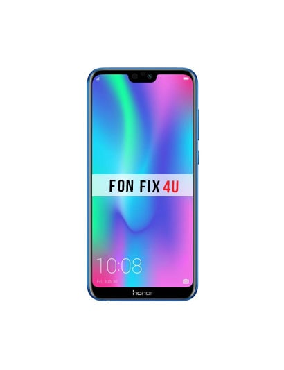 Honor 9N Mobile Phone Repairs Near Me In Oxford