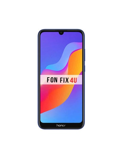 Honor Play 8A Mobile Phone Repairs Near Me In Oxford