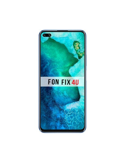 Honor View 30 Pro Mobile Phone Repairs Near Me In Oxford