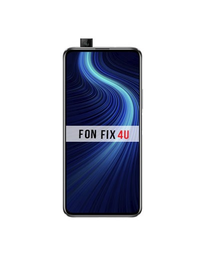 Honor X10 Mobile Phone Repairs Near Me In Oxford