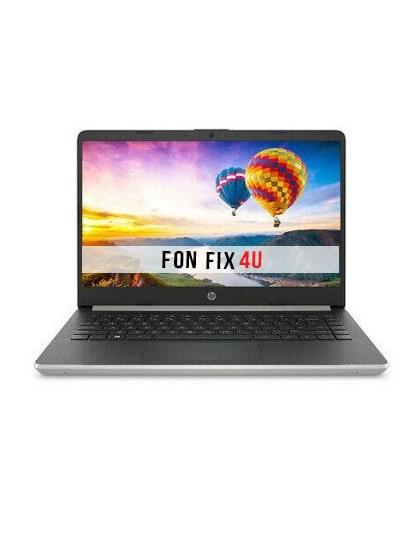 HP 14 Inch I5 4GB 128GB Laptop Repairs Near Me In Oxford