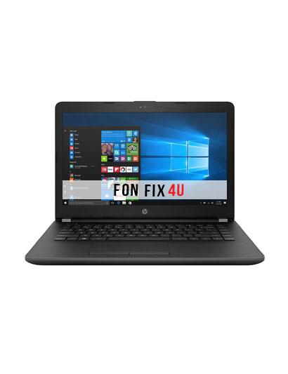 HP 14 Inch Intel Pentium 4GB 256GB SSD Laptop Repairs Near Me In Oxford