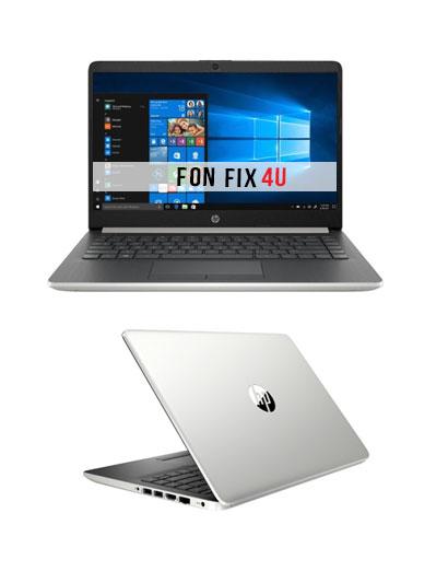 HP 14 Inch Pentium 4GB 128GB Laptop Repairs Near Me In Oxford
