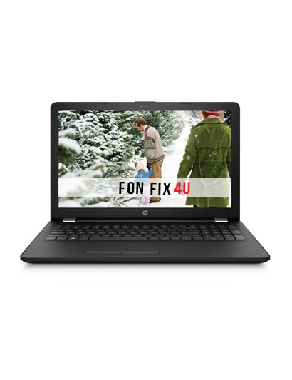 HP 15.6 Inch AMD A10 4GB 1TB Laptop Repairs Near Me In Oxford