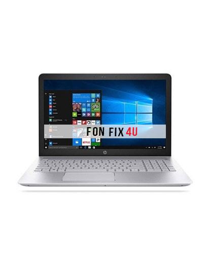 HP 15.6 Inch I5 8GB 1TB Laptop Repairs Near Me In Oxford