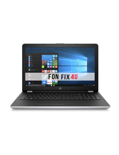 HP 15.6 Inch I7 8GB 2TB Laptop Repairs Near Me In Oxford