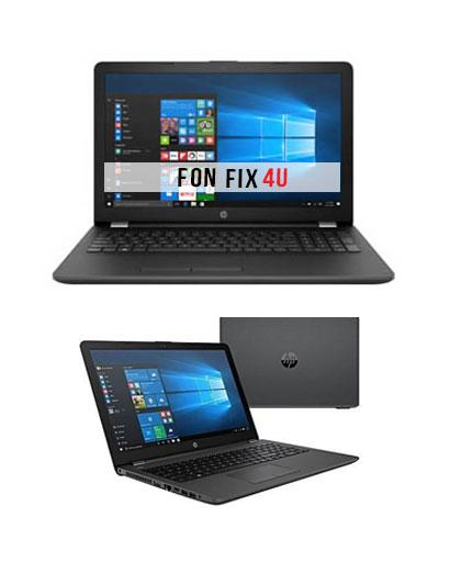 HP 15.6 Inch Intel Celeron Laptop Repairs Near Me In Oxford